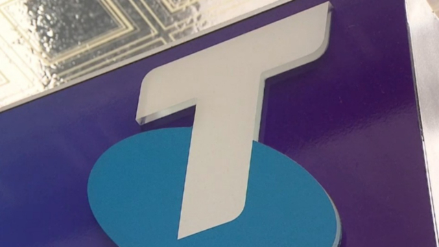 Telstra outage affected supermarkets, online banking and