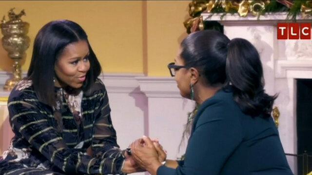 Seal SLAMS Oprah For Weinstein Sexual Assault Knowledge!