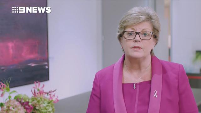 Cosmetics company Avon to leave New Zealand market