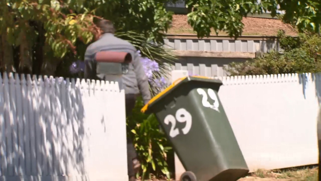 Australians want government fix on recycling