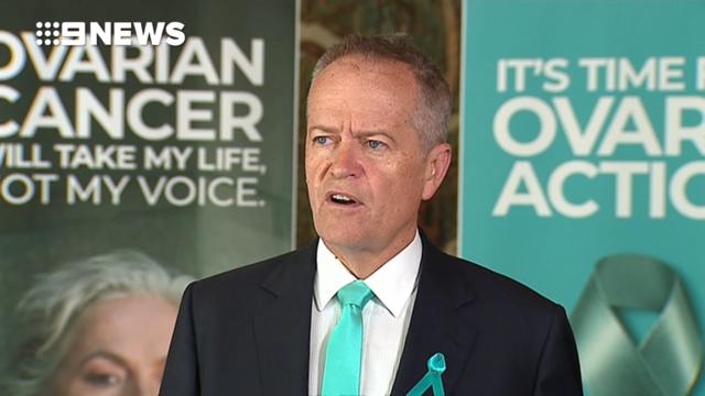 Medivac Bill: News Australia Politics: Medivac Bill Passes Senate