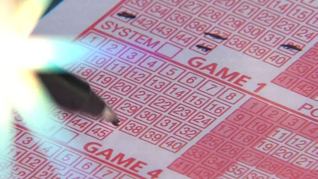 Second Powerball $50M victor found
