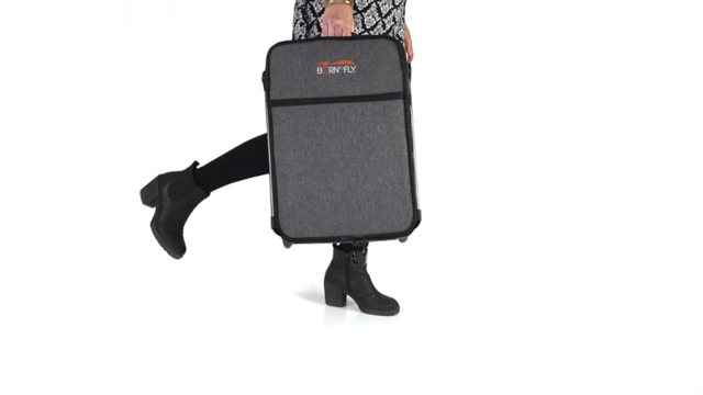 745136c8ebb7 Coolest new travel gear and gadgets - 9Travel