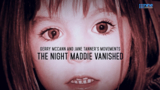 Mark Saunokonoko's Madeleine McCann Podcasts - Page 4 Image