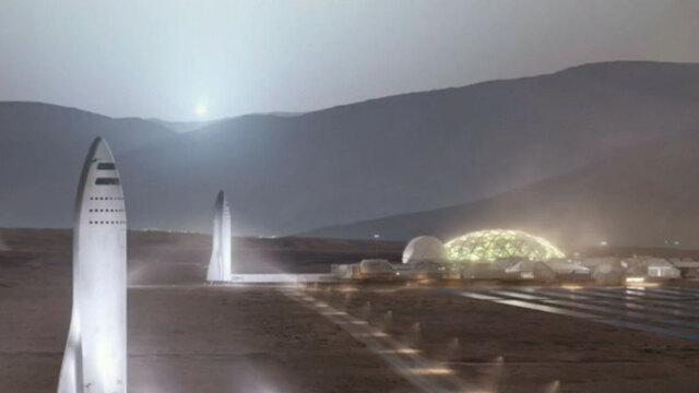 Musk calls mini-sub rescue plan critic 'pedo guy' in Twitter tirade