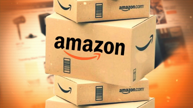 Amazon set for soft launch today