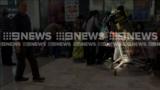 Baby formula frenzy in Sydney's south