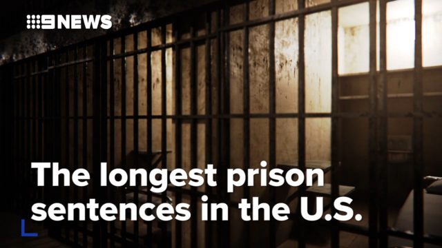 Union City Jail Inmate Lookup