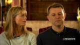 Madeleine McCann hunt set to continue as Met Police handed MORE funds to track down missing girl Image