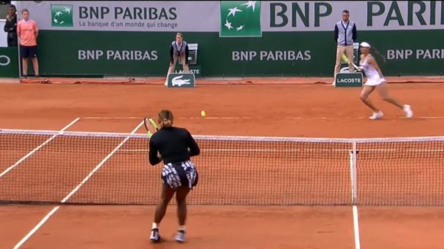 42baeb4311 French Open 2019 tennis: Alex de Minaur into second round after defeating  Bradley Klahn, Samantha Stosur progresses, Roland Garros, results, scores,  ...