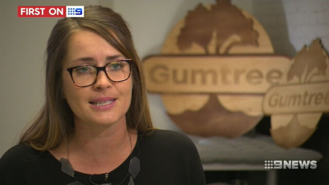 How Gumtree is riding the wave of the $43 5 billion second