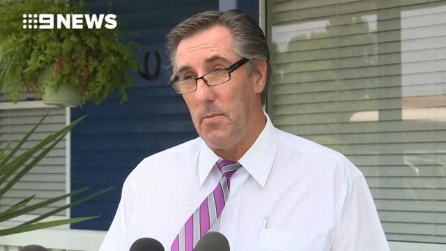 Police wrap up Rockhampton funeral fraud investigation