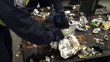 AFP seizes record amount of drugs in Melbourne
