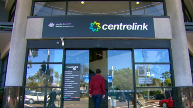 Welfare recipients overpaid by $2.8 billion: Centrelink