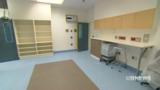 Lives at risk at the new Royal Adelaide hospital