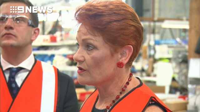 Labor 'confident' but no clear victor in Queensland election