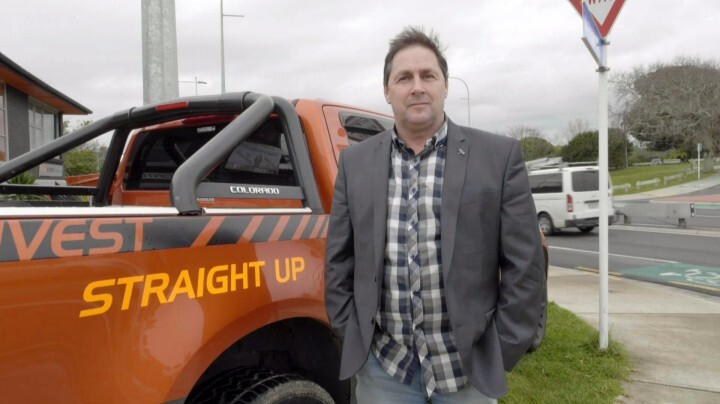 Councillor off to Ombudsman after copping $60 parking fine based on passerby's photo